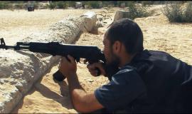 هشام عبد العال (230225043) 
