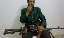 محمد ضاهر (964909735) 