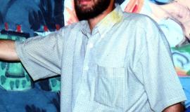 محمد عبد العال (838227157) 