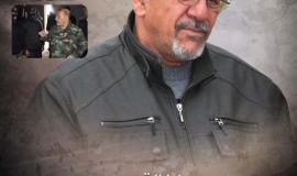 محمود الحيلة (247640605) 
