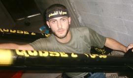 خالد شعلان (11) 