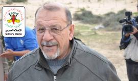محمود الحيلة (247640606) 