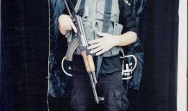 مقبل أبو عودة (800210158) 