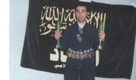 نبيل أبو جبر 9