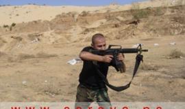 عادل جندية (30191512) 