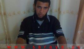 محمد النجار (166652446) 