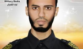 محمد الرزاينة (1)