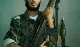 باسل شابط (1) 