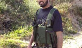 حسام أبو عيادة (29994896) 