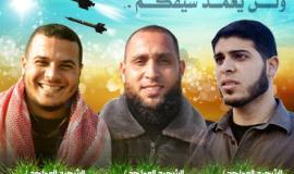 محمد حرارة (31043469) 