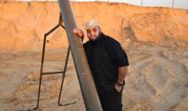 فايق سعد (31043483) 