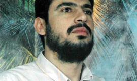مقلد حميد (7) 