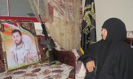 محمد عبد العال (838227147) 