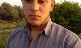 يوسف أبو شرار (1) 