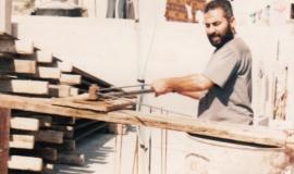 عبد الله السبع15