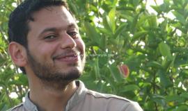 احمد السقا8