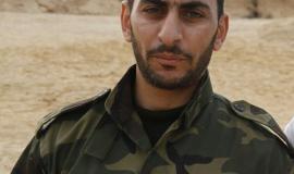 حسن ابو حسنين