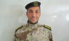هشام عبد العال (230225045) 