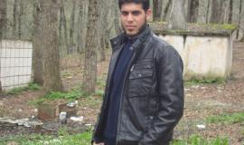 عبيد الغرابلي (31043485) 