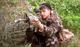 محمد المغاري (29929370) 