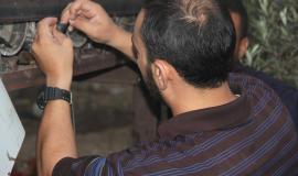 حسن ابو حسنين (3)