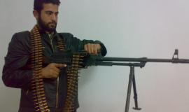 محمد ضاهر (964909734) 
