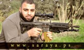 فايق سعد (31043465) 