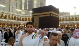 عبيد الغرابلي (31043468) 