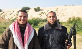 محمد حرارة (31043467) 