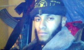 محمود نجم (29929371) 