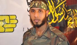 حسام السميري (2)