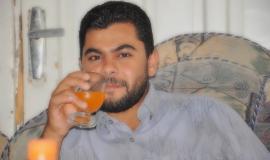 شادي السيقلي (31043466) 