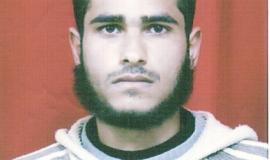 محمد السكسك (534456336) 