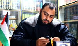 شعبان الدحدوح5