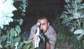 نبيل أبو جبر 23
