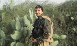 محمد المغاري (29929375) 