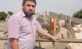 صلاح أبو حسنين (29)