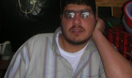 صالح كركور (30650253) 