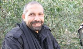 عرفات أبو عبد الله