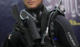 عبد الله ابو العطا 5