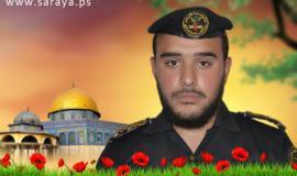 يوسف أبو شرار (46509962) 