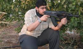 صالح كركور (30650250) 