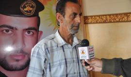 محمد ضاهر (964909728) 