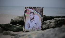 محمد عبد العال (1) 