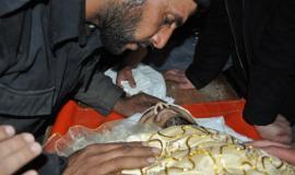 محمد المغاري (29929367) 