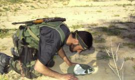 حسام أبو عيادة (29994898) 