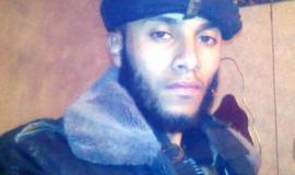 محمود نجم (29929370) 