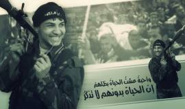 محمد المغاري (29929359) 