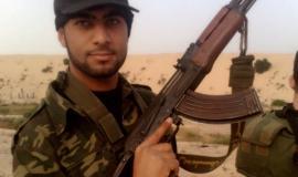 محمد ضاهر (964909723) 