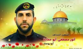 أنور أبو حمادة2